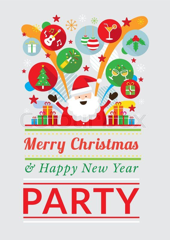 83 best Christmas Cards images on Pinterest Christmas greetings - christmas card templates word