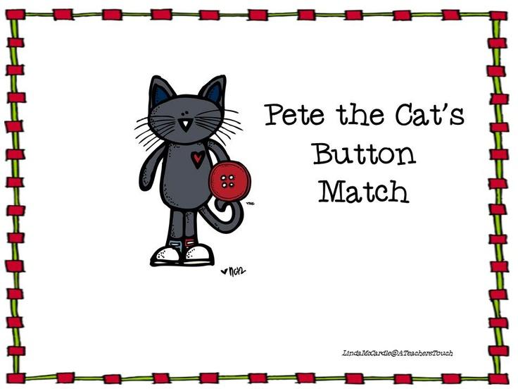 252e3093ff5907efad6d6d598fbb7b9d--pete-the-cat-buttons-preschool-classroom