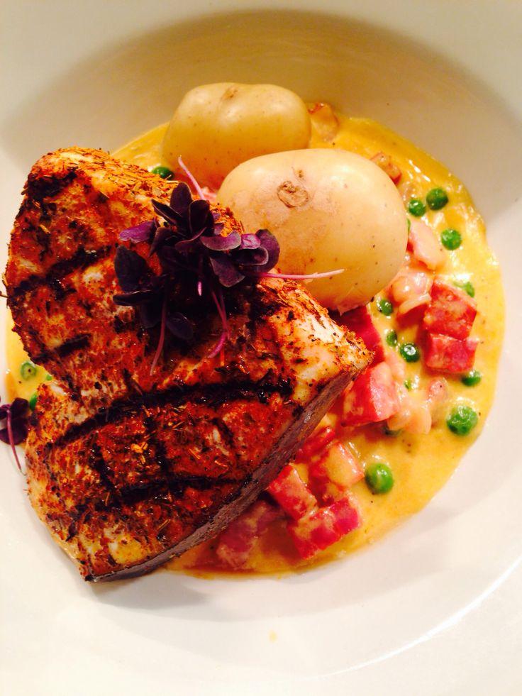 ... smoked paprika chicken swordfish with smoked paprika smoked paprika