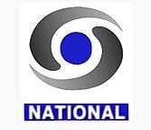 Watch DD National Live TV from India | Free Watch TV