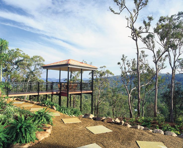 QLD Coast Constructions are the specialist builders in sloping sites or any other difficult site. - http://socialmuster.com/2016/02/15/qld-coast-constructions-are-the-specialist-builders-in-sloping-sites-or-any-other-difficult-site/