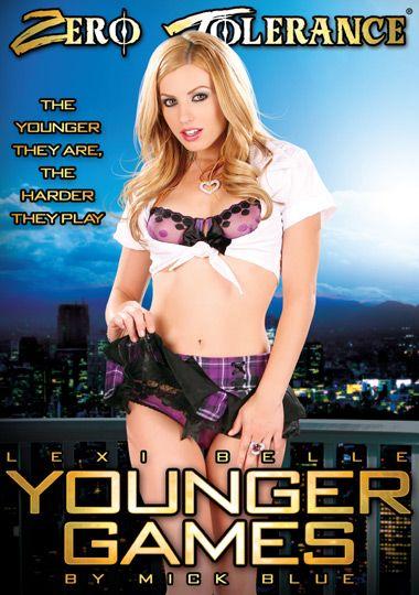 Adult adultnewrelease com dvd movie porm porn