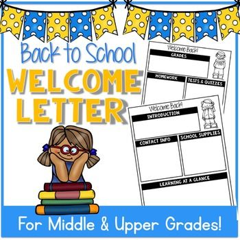 The  Best Welcome Letters Ideas On   Letter From Elf
