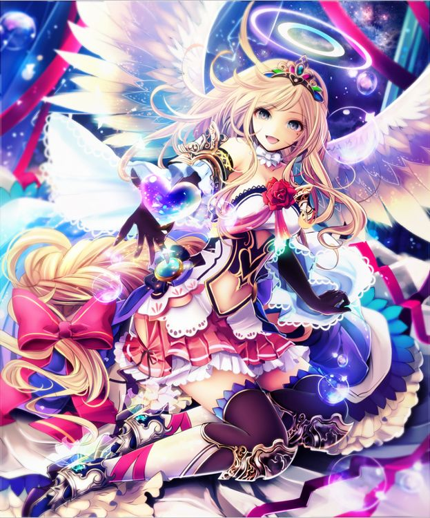 Anime Characters 162 Cm : Best character designs images on pinterest anime