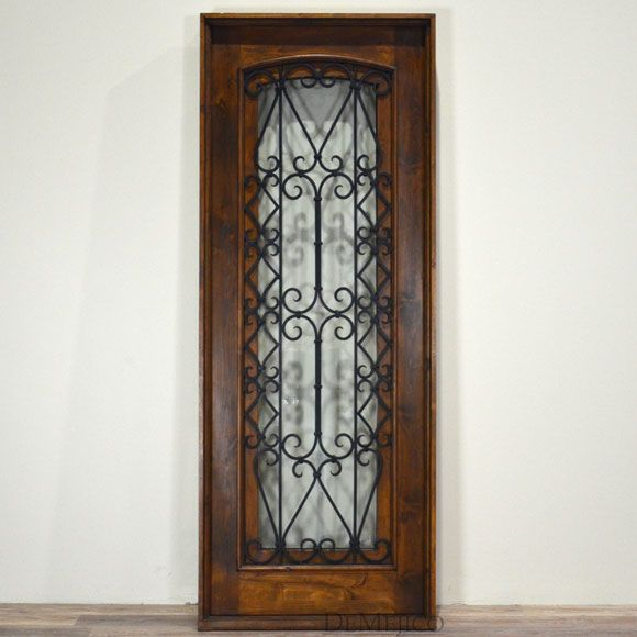 Mediterranean Style Windows Viendoraglass Com: Best 25+ Mediterranean Doors Ideas On Pinterest