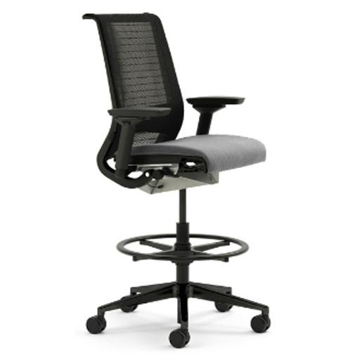 61 Best Steelcase Chairs Images On Pinterest Chairs