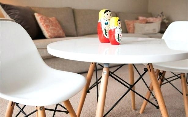 Image Result For Mid Century Modern Children S Furniture Table And Chair Sets Rocking Chair Porch Dining Table Chairs