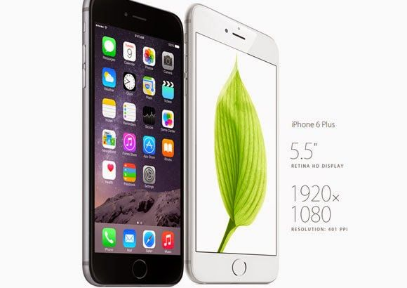 All New and Latest Mobile News.: Apple officially announces the much awaited iPhone...