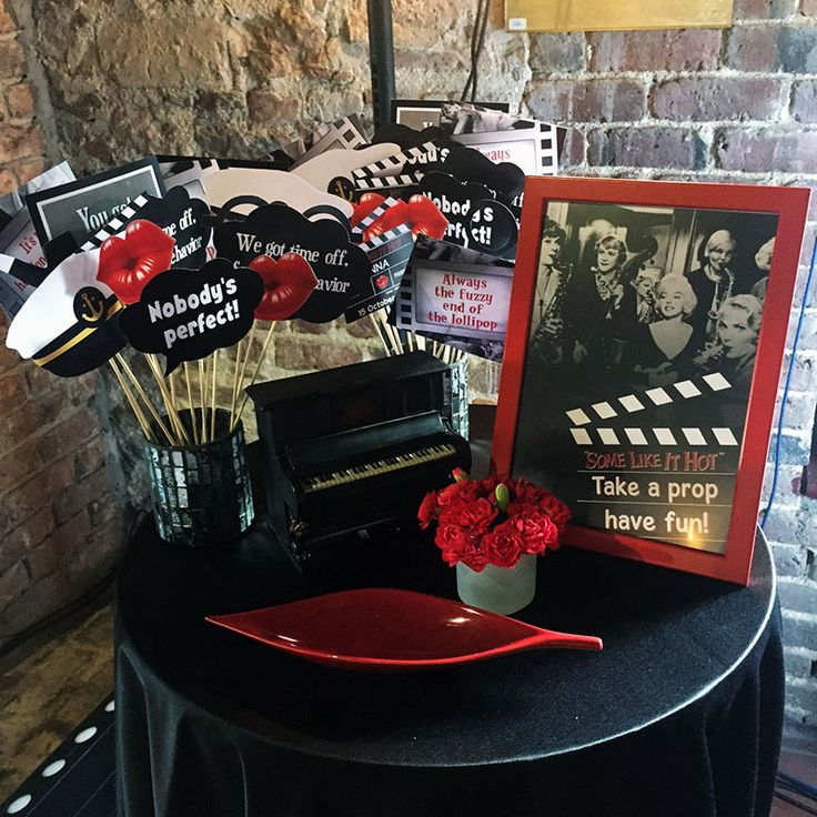 Best 25 Movie Themed Rooms Ideas On Pinterest: Best 25+ Movie Themed Parties Ideas On Pinterest
