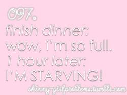 skinny-girlproblems.tumblr.com