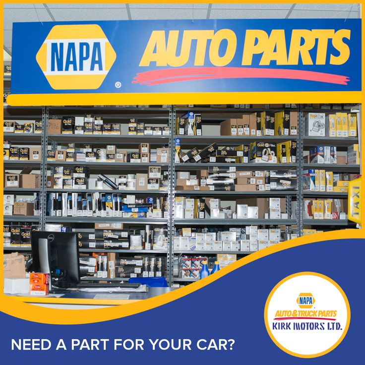 Need a part for your car? If you live anywhere from Prospect through East End and North Side then, take advantage of the new Napa Auto Parts Store situated in Countryside Shopping Center for your convenience! #kirkmotors #Napa #Savannah #Countryside. #parts #tools #caymanislands