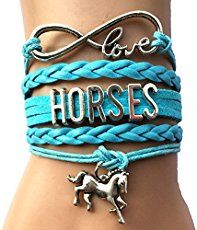 Mini Horse Gifts for Miniature Horse Lovers | Unique