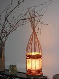 pantallas de lamparas artesanales - Buscar con Google