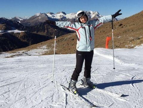 Oferta vacanta Ski Italia la cele mai avantajoase preturi!