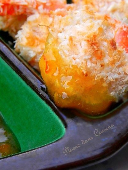 crevettes-noix-de-coco-au-four2.jpg 417×556 pixels