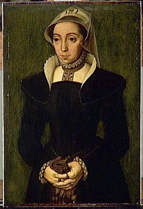 renaissance women thesis The place of women in renaissance italy and women's opportunities for making a life of their own catherine of siena corresponded with pope gregory xi, visited him at avignon and was the first woman to have works published in the tuscan dialect1 alessandra strozzi wrote numerous letters about marriage.