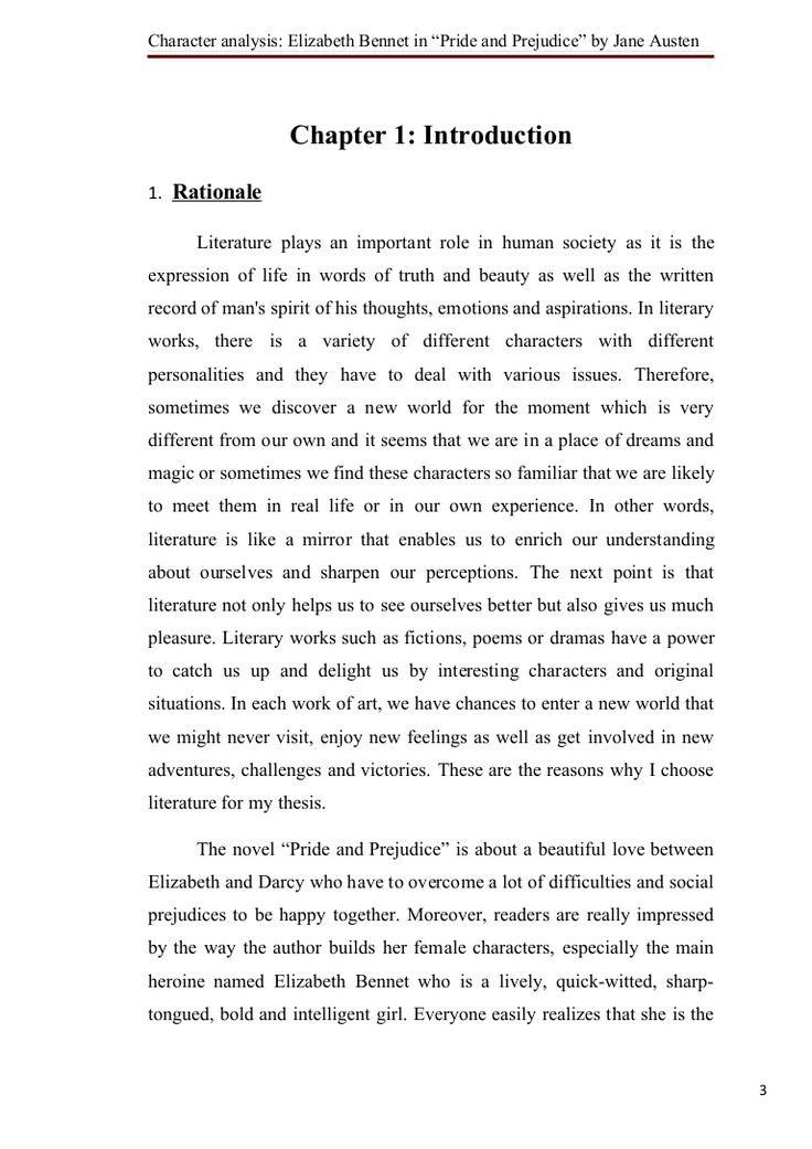 essay on pride and prejudice personal essay samples for college sample college essay questions college personal essay samples essaycollege essay help