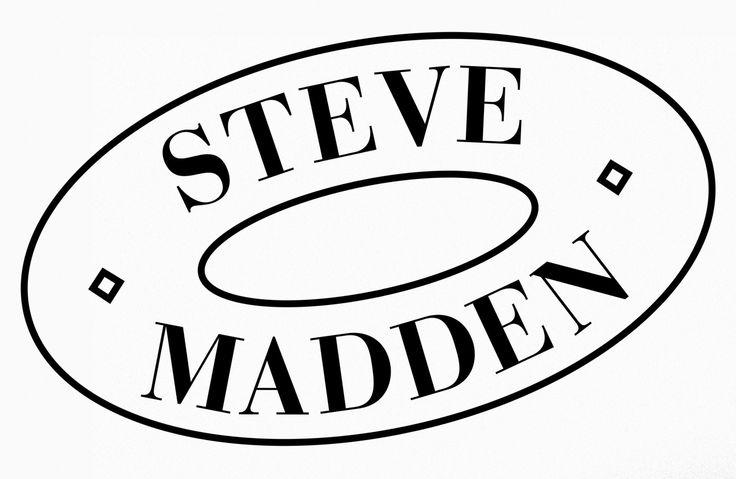 Steve Madden Gift Card