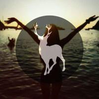 Anthony Hamilton & Elayna Boynton - Freedom (Wild Culture After Dark Remix) by wild_culture on SoundCloud