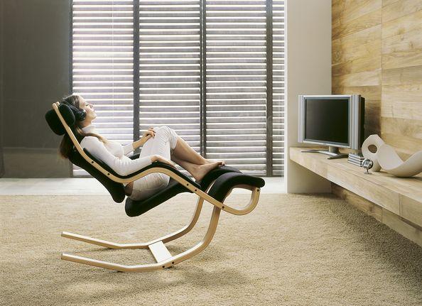 Gnstige Relaxsessel Free Relaxsessel Gartenmobel Lidl Relaxsessel