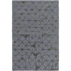 COD-1001 - Surya | Rugs, Pillows, Wall Decor, Lighting, Accent Furniture, Throws, Bedding