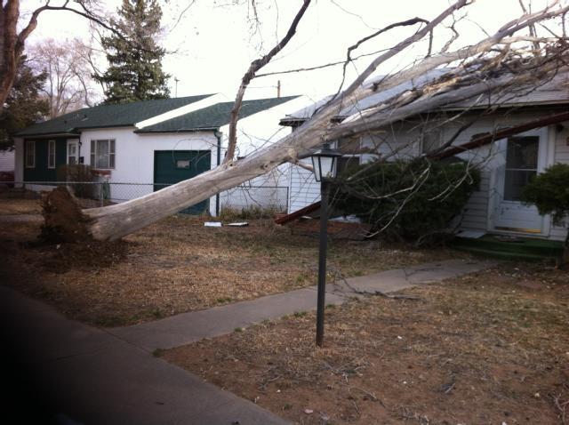 Crazy wind this weekend in Colorado Springs http://www.krdo.com/image/30709154/detail.htmlColorado Spring