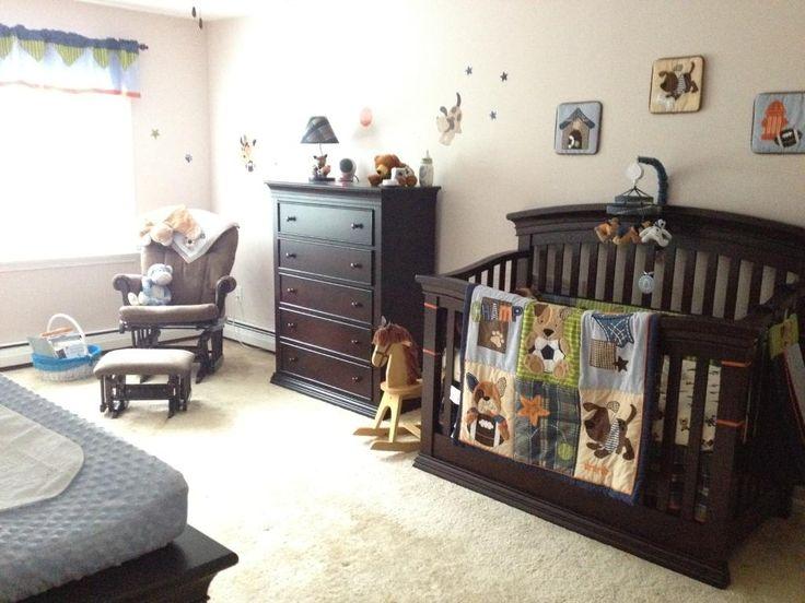 10 best Nursery images on Pinterest | Baby boy nurseries, Baby boy ...