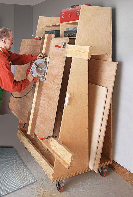 die besten 25 holzbearbeitung handwerk ideen auf pinterest jalousien projekte jalousien. Black Bedroom Furniture Sets. Home Design Ideas