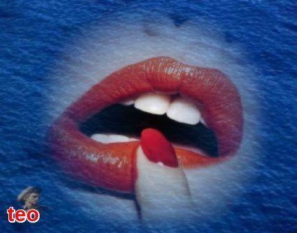 L'AMOUR EST BLUE (LOVE IS BLUE) PAUL MAURIAT teosagapo7.com