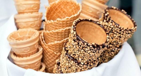 Nyári desszertek fagyik - Google keresés