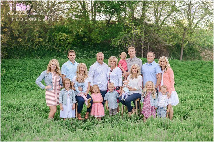 диво божье семьи наши фото форме прямоугольника