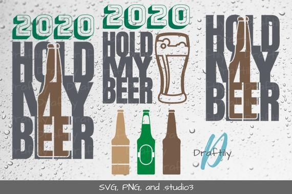 Download Free Love Is Brewing Svg : Free Bow Svg Cut Files Free Svg ...
