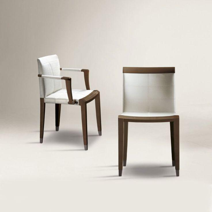 Sedia Aro Mobili, Tavolo e sedie, Design di