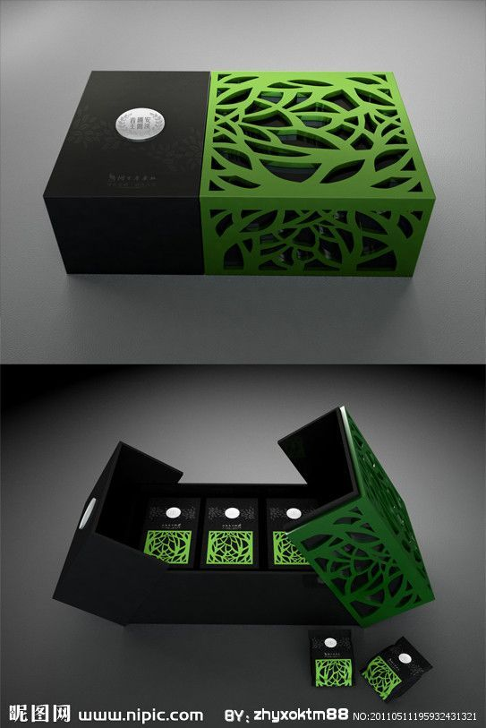 Creative Chocolate Packaging Design #chocolate #ch…