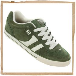 Globe Encore 2 Green Globe Encore 2 Skate Shoe Stitched and Perforated Quarters Padded Dual Mesh Tongue Internal Tongue Stabilizers Dual Density EVA/Latex Footbed with Arch Support Super-soft Full-length Internal Di http://www.comparestoreprices.co.uk//globe-encore-2-green.asp