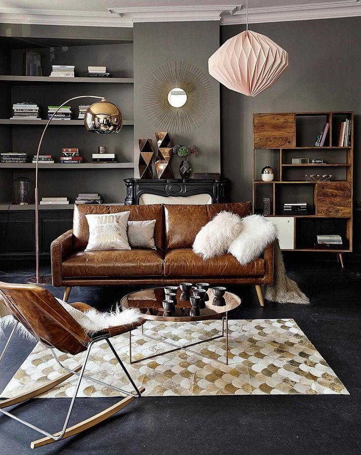 411 best Salon images on Pinterest Living room, Arquitetura and