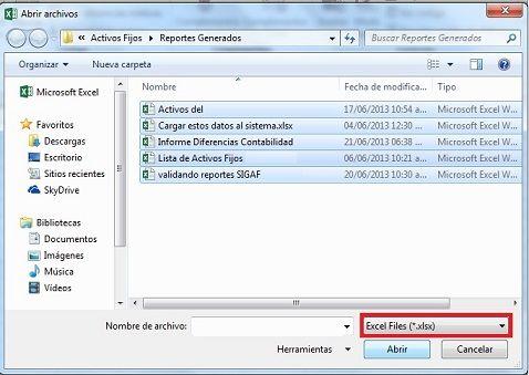El portal de Excel para contadores, miles de formatos, plantillas y macros listos para aplicarlos en tu empresa.