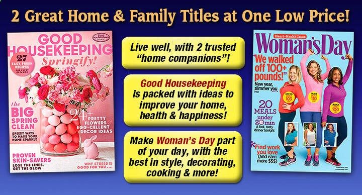 ::: Another Exciting Opportunity To Win From Publishers Clearing House! :::