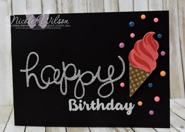 1000+ images about neharika on Pinterest - birthday card sample