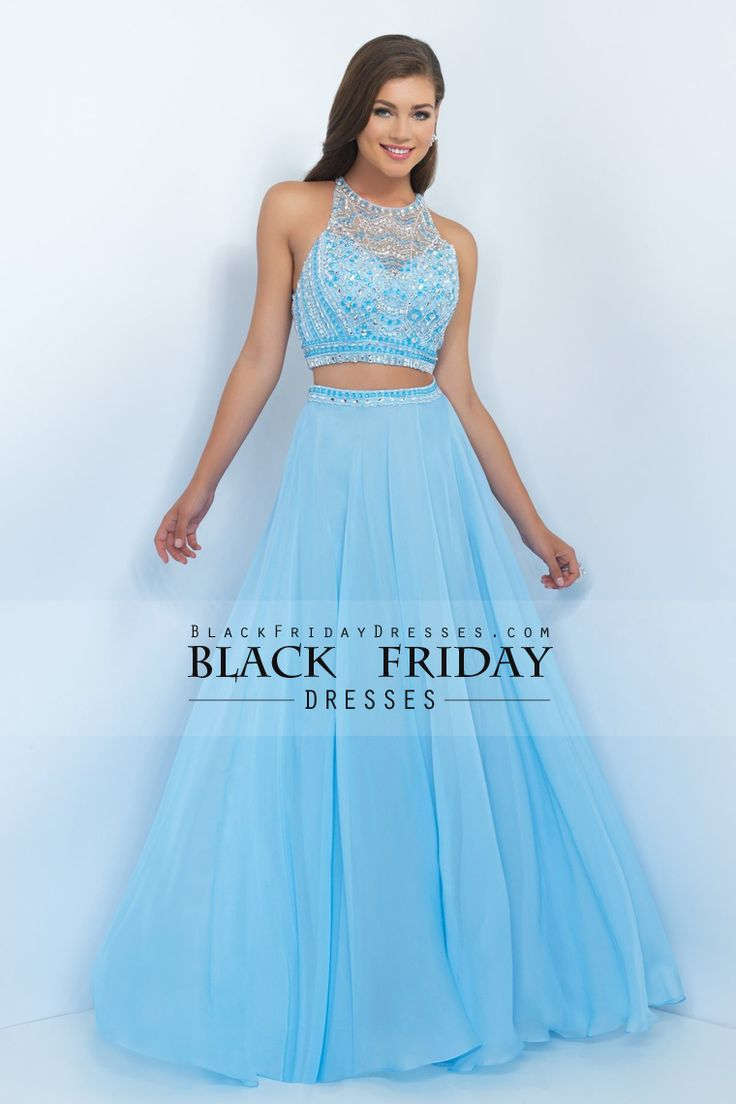 9 best Prom images on Pinterest | Formal dresses, Formal evening ...