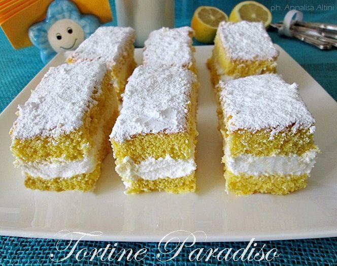 le-tortine-Paradiso-La-cucina-di-ASI-©-2015-ANNALISA-ALTINI dopo