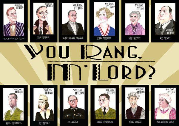 You rang my lord house floor plan - Google-keresés