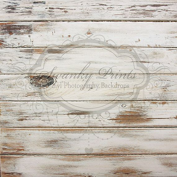 Listing is for:  *2ft x 2ft Worn Wood Backdrop    ~OUR PRODUCT~  We strive to have the highest quality vinyl backdrops at the absolute lowest price.