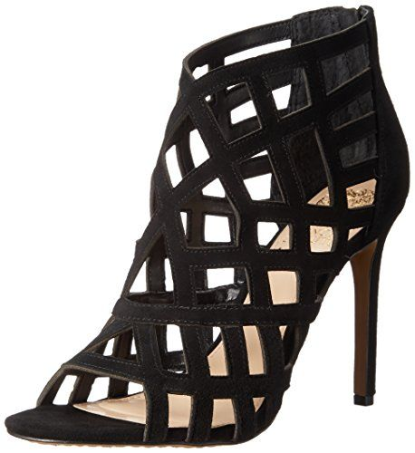 Vince Camuto Women's Tatianna Dress Sandal