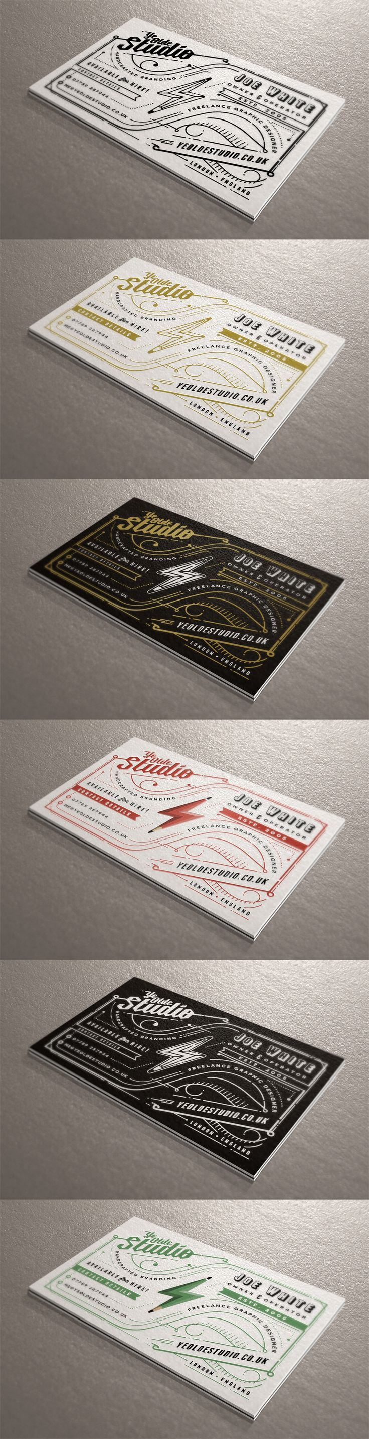 16 best qr code business cards images on pinterest