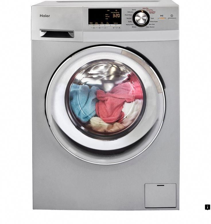 Click On The Link To Learn More Standard Washing Machine Width