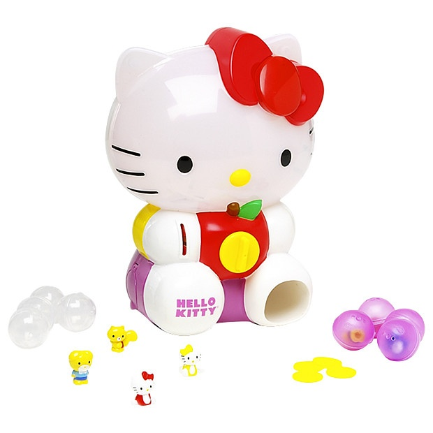 Hello Kitty Toys At Target : Best images about squinkeis on pinterest the smalls