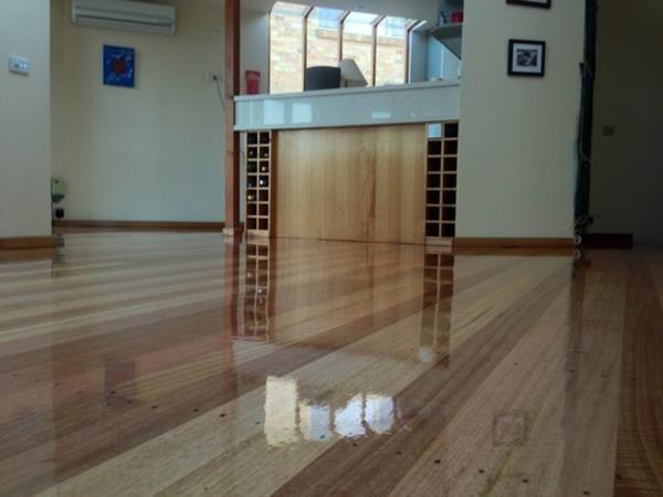 FLOOR SANDING 0418602282 NATURAL LOOK FLOORS Galleries. Browse photos from FLOOR SANDING 0418602282 NATURAL LOOK FLOORS
