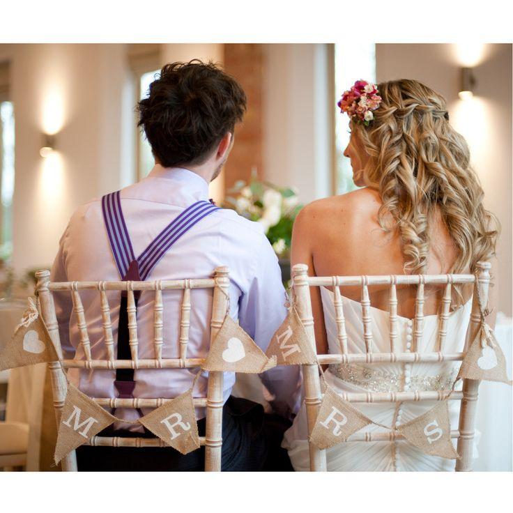102 best hessian burlap wedding ideas images on pinterest 102 best hessian burlap wedding ideas images on pinterest hessian fabric dream wedding and wedding tables junglespirit Choice Image
