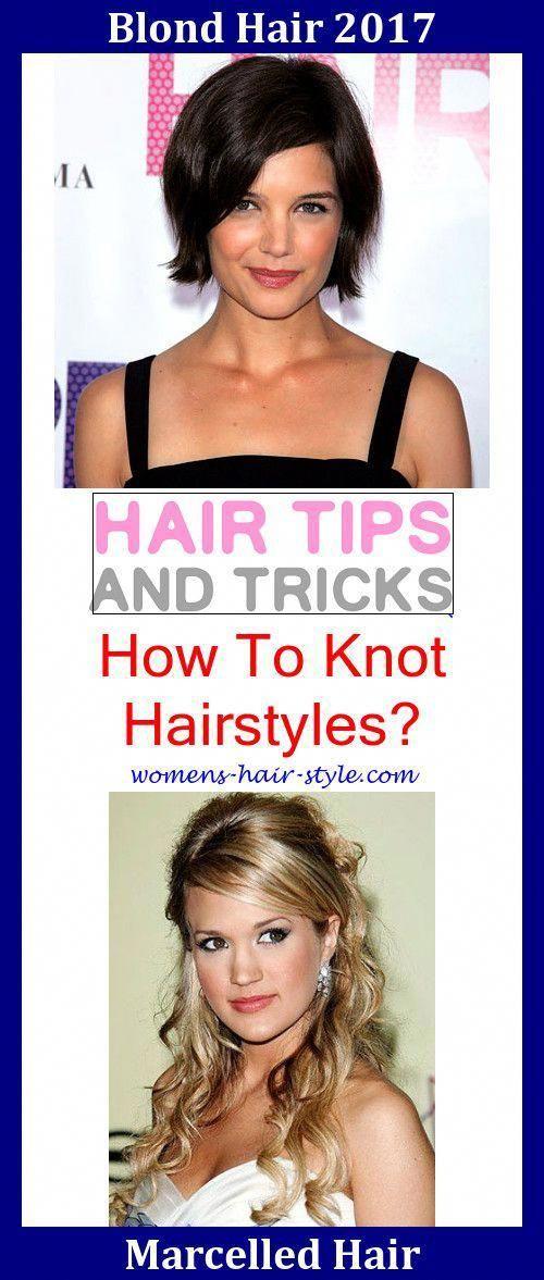 Punk Hairstyles Quick And Easy Hair Buns Roll Hairstyle Cute Hair Buns For Medium Hair How To Make A Hair Bun,side fringe long hair.New New Hairstyle ...